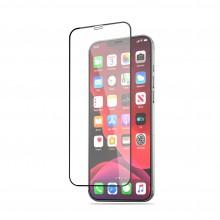 Mocolo 2.5D Clear Glass - Szkło ochronne iPhone 13 Mini
