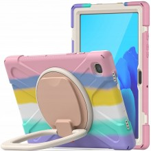 TECH-PROTECT X-ARMOR GALAXY TAB A7 10.4 T500/T505 BABY COLOR