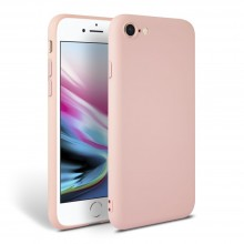 TECH-PROTECT ICON IPHONE 7/8/SE 2020 PINK