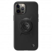 SPIGEN GEARLOCK GCF131 BIKE MOUNT CASE IPHONE 12 PRO MAX BLACK